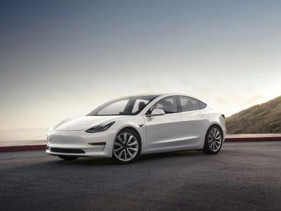 Tesla Model 3 deliveries could be worse than expected in 2018
