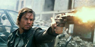 Transformers 5 MTV Awards Preview: Mark Wahlberg Wants the Secret