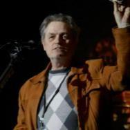 Jonathan Demme, Oscar-Winning Director of 'The Silence of the Lambs', Has Passed Away at 73