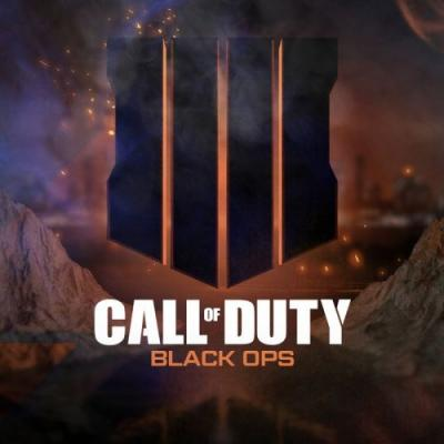 Grab the new Call of Duty: Black Ops 4 on PlayStation 4 or Xbox One for $40