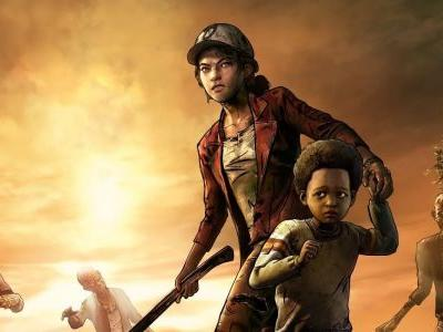 The Walking Dead: The Final Season Episode 1 Review - A Brutal Return to Form