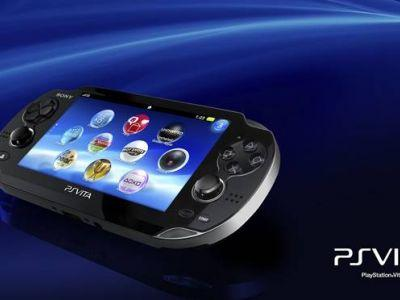 PS Vita Production Ending In Japan After 2019