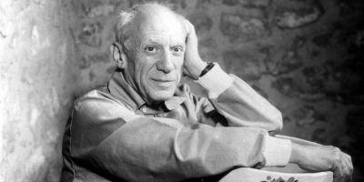 NatGeo's Genius Season 2 Will Focus on Pablo Picasso