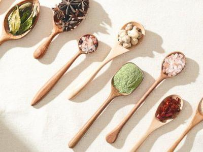 The Easiest Spice To Incorporate Into Your Food, According To An Expert