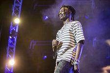 Playboi Carti, Cardi B, SZA, H.E.R., Khalid & More Featured on Forbes' 30 Under 30 List