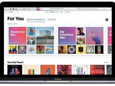 Apple Music's Student Trial Period Has Been Doubled To Six Months
