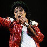 A Musical Based on the Life of Michael Jackson Is Coming to Broadway in 2020