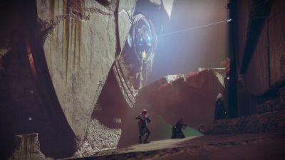 Destiny 2 open beta guide: from loot to glitches, class advice and walkthroughs - we have it all
