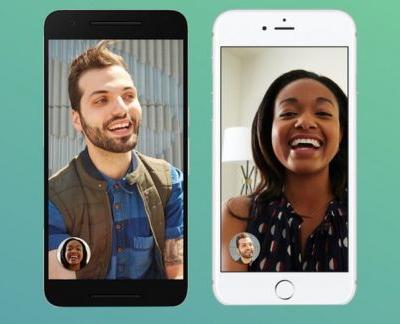 What is Google Duo video call app, how does it work and does it offer voice calls?