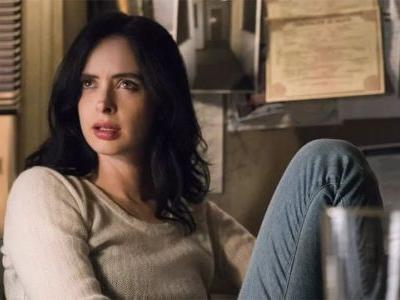 Jessica Jones Season 3 Will Debut on Netflix In June