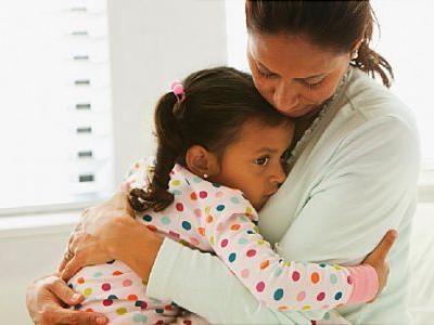 What's Behind Severe Kids' Illness After COVID-19?
