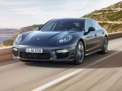 Porsche Has Completely Ditched Diesel Engines From Its Cars