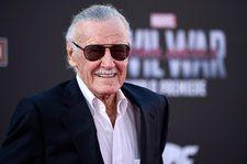 Dimitri Vegas, KSHMR & More DJs Honor Stan Lee After Death