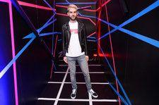 A-Trak Talks Introducing Kanye West to Daft Punk's Music