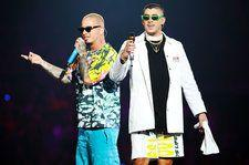 5 Highlights That Make Bad Bunny's X100PRE Tour a Must-See