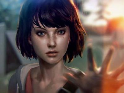 The First Episode Of Life Is Strange 2 Hits This September