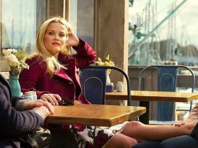 'Big Little Lies' Season 2 Confirmed With Andrea Arnold Directing