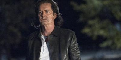 'Twin Peaks: The Return' Review: Exploring the Best Moments of Part 8