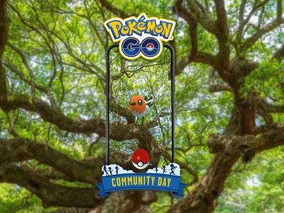 Pokemon Go March Community Day: Shiny Fletchling, Event Move, Start Time, And More