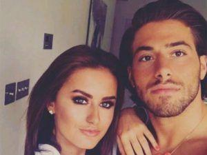 Love Island's Kem Is Furious With Claims That He'll 'Hurt' Girlfriend Amber