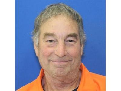 Baltimore police search for missing 71-year-old man