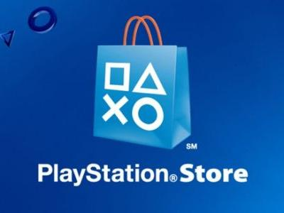 PlayStation Store Sales in North America: Week of September 19, 2017