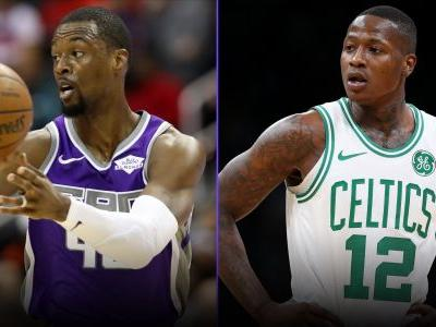 Worst contracts of 2019 NBA free agency: Hornets, Kings weren't only teams to hand out bad deals