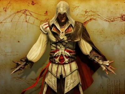 Assassin�s Creed Compilation Listed by German Retailer for NS, PS4, X1