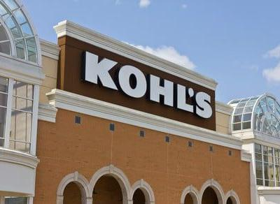 You can soon take your Amazon returns to any Kohl's store across the U.S