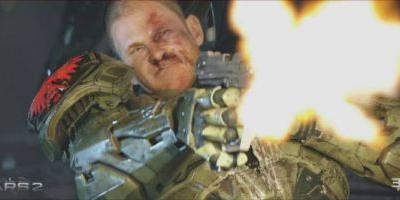 Halo Wars 2 Microtransactions Won't Be 'Pay To Win'