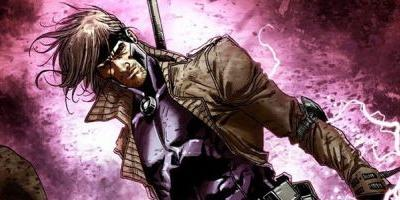 Channing Tatum Says 'Gambit' is Being Reworked Following Success of 'Deadpool' and 'Logan'