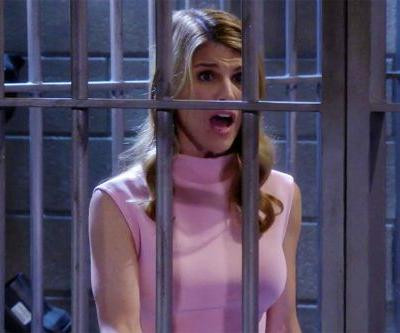 The 'Fuller House' Episode Where Lori Loughlin Gets Locked up Sure Plays Differently Now