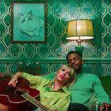 """8 Easter Eggs in Taylor Swift's Extremely Romantic """"Lover"""" Music Video"""