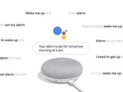 Google Assistant Engineering VP Reveals Five Voice Insights