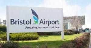 New Appointments Bolster Bristol Airport's Leadership Team