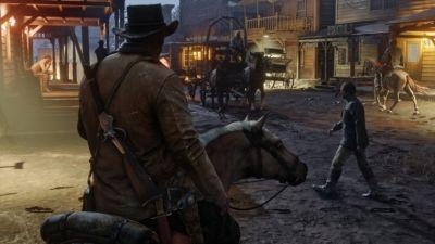 Red Dead Redemption 2: Reasons This is Good For Fans