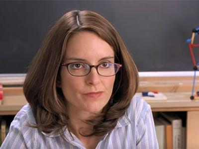 Watch Tina Fey Try To Join Mean Girls On Broadway For Saturday Night Live