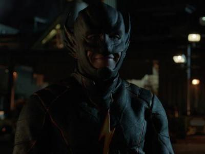Ranked: The Fastest Speedsters On The Flash