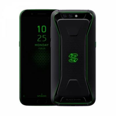 Xiaomi Black Shark Gaming Handset Announced With 8GB Of RAM: Everything You Need To Know