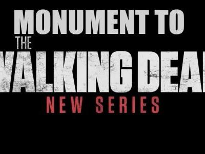 Walking Dead Third Series: Release Date, Cast & Story Details