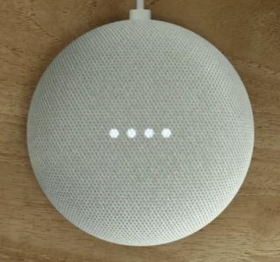The Google Home Mini secret-recording fiasco is a major black eye at the worst possible time for Google