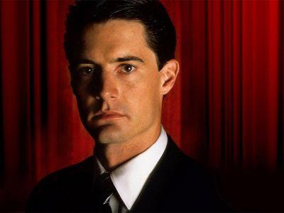 The one moment from 'Twin Peaks' you need to know before the new season