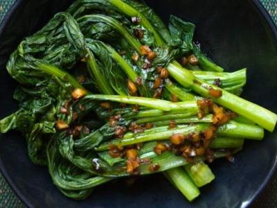 Our Favorite Stir-Fry Vegetable Recipes