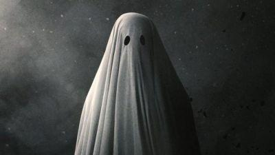 And Now, A Conversation With A GHOST STORY Director David Lowery