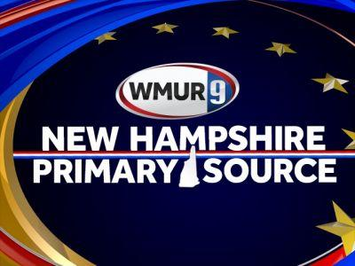 NH Primary Source: NHDP hits Boutin on pro-school choice stand; Cavanaugh picks up endorsements