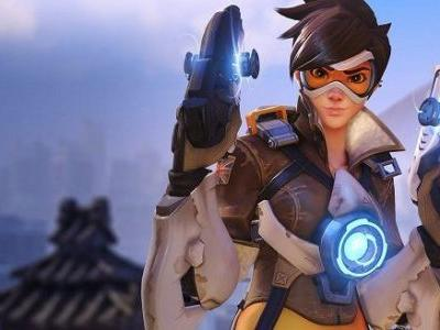 Free Overwatch Weekend Taking Place Later This Month