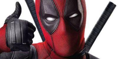 Deadpool 2 Just Revealed A Totally Unexpected Co-Star