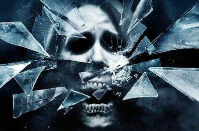 Final Destination Reboot Is Happening with Saw Franchise