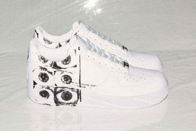 Dover Street Market has Launched a New Site for Special Releases