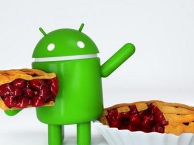 "Galaxy users can forget Android 9 Pie update till ""early next year"""